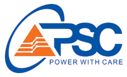 PSC Engineering Co